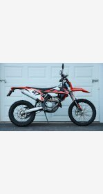 2018 KTM 250EXC-F for sale 201072876