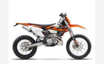 2018 KTM 250XC-W for sale 200510344
