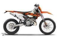 2018 KTM 250XC-W for sale 200465177