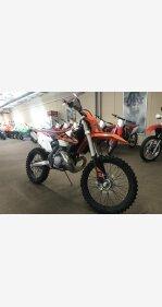 2018 KTM 250XC-W for sale 200713450