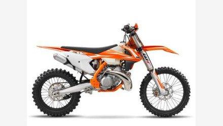 2018 KTM 300XC for sale 200544597