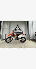 2018 KTM 350EXC-F for sale 200893534