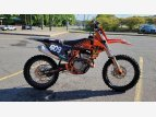 2018 KTM 350SX-F for sale 201081525