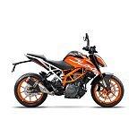2018 KTM 390 for sale 201115520