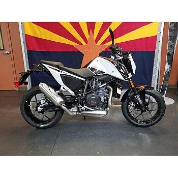 2018 KTM 690 for sale 200550898