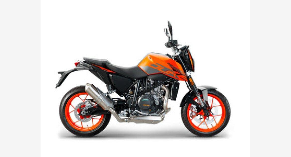 2018 KTM 690 for sale 200553856