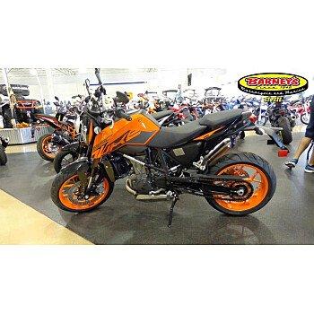 2018 KTM 690 for sale 200646774