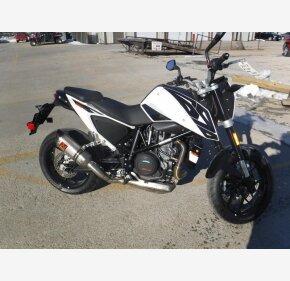 2018 KTM 690 for sale 200673452