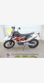 2018 KTM 690 for sale 200682899