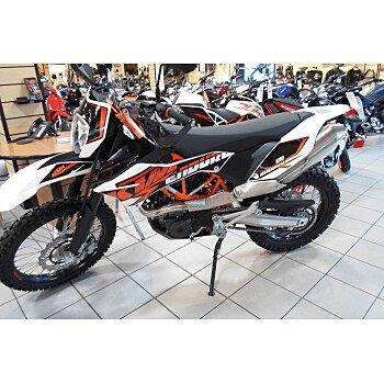 2018 KTM 690 for sale 200746135