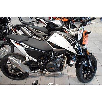 2018 KTM 690 for sale 200746136