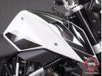 2018 KTM 690 for sale 201154413