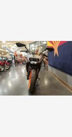 2018 KTM RC 390 for sale 200656954