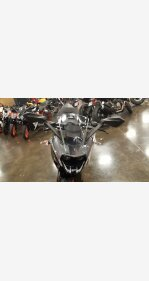 2018 KTM RC 390 for sale 200715515