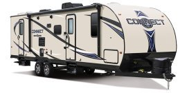 2018 KZ Connect C312RKK specifications