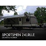 2018 KZ Sportsmen for sale 300217676
