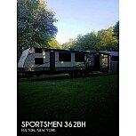 2018 KZ Sportsmen for sale 300317064