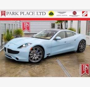 2018 Karma Revero Luxury for sale 101389088