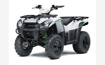 2018 Kawasaki Brute Force 300 for sale 200521372