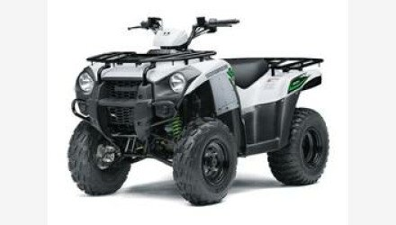 2018 Kawasaki Brute Force 300 for sale 200649943
