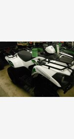 2018 Kawasaki Brute Force 300 for sale 200656040