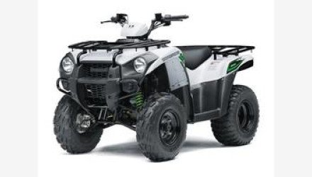 2018 Kawasaki Brute Force 300 for sale 200676862