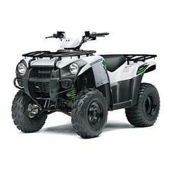 2018 Kawasaki Brute Force 300 for sale 200724962