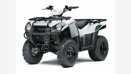 2018 Kawasaki Brute Force 300 for sale 200896954