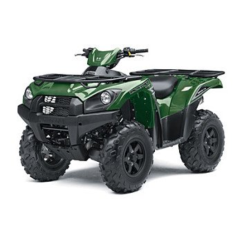 2018 Kawasaki Brute Force 750 for sale 200502978