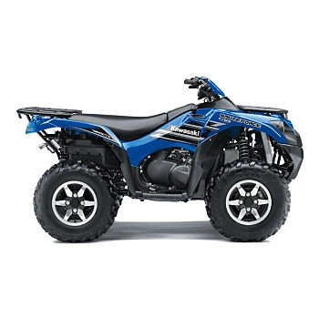 2018 Kawasaki Brute Force 750 for sale 200590995
