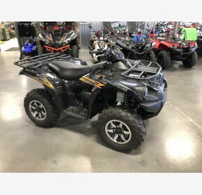 2018 Kawasaki Brute Force 750 for sale 200520595
