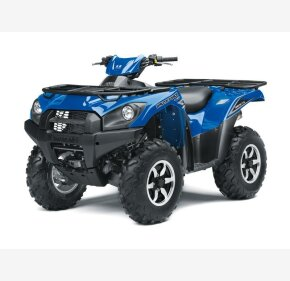 2018 Kawasaki Brute Force 750 for sale 200707481