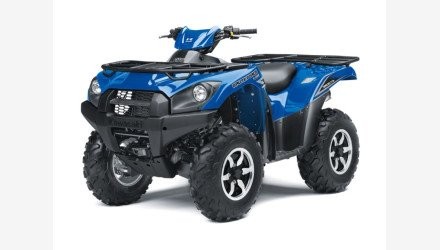 2018 Kawasaki Brute Force 750 for sale 200917662