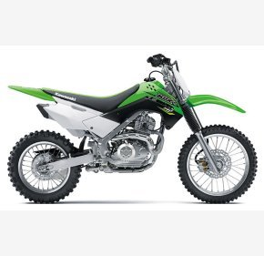 2018 Kawasaki KLX140 for sale 200556197