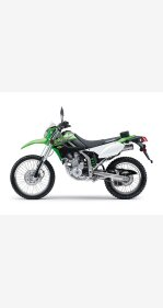 Kawasaki KLX250 Motorcycles for Sale - Motorcycles on ...