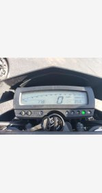 2018 Kawasaki KLX250 for sale 200800005