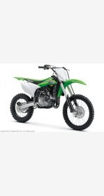 2018 Kawasaki KX100 for sale 200505223