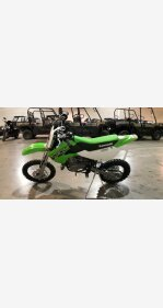 2018 Kawasaki KX65 for sale 200687303