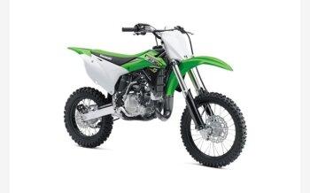2018 Kawasaki KX85 for sale 200496219