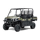 2018 Kawasaki Mule PRO-FXT for sale 200781636