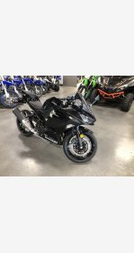 2018 Kawasaki Ninja 400 for sale 200544935