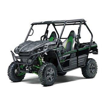 2018 Kawasaki Teryx for sale 200477920