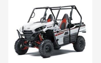 2018 Kawasaki Teryx for sale 200562200