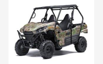 2018 Kawasaki Teryx for sale 200600715