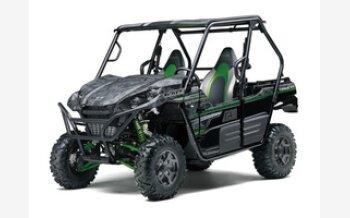 2018 Kawasaki Teryx for sale 200600727