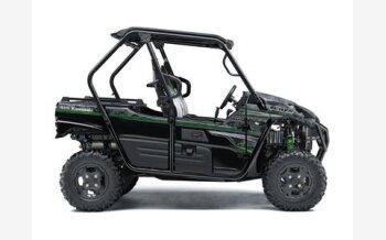 2018 Kawasaki Teryx for sale 200639750