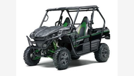 2018 Kawasaki Teryx for sale 200487631
