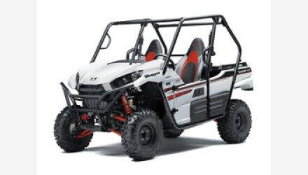 2018 Kawasaki Teryx for sale 200562201