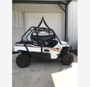 2018 Kawasaki Teryx for sale 200570845