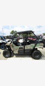 2018 Kawasaki Teryx for sale 200781589
